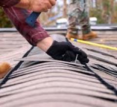 roofingpros
