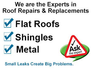 roofmycastle-roof-repair-clearwater-largo-dunedin1