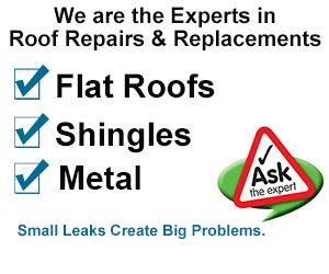 roofing companies scranton