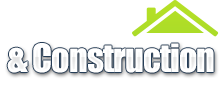 Eastern Pennsylvania Roofing Repair and Construction Company