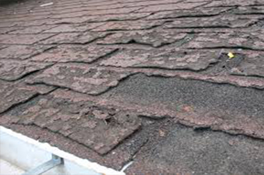 castle roofing and construction penn